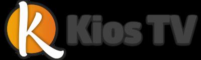 Kios TV