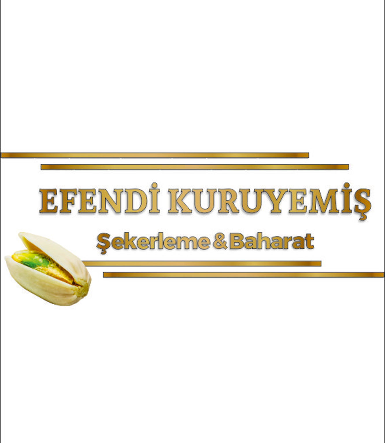 efendi-logo