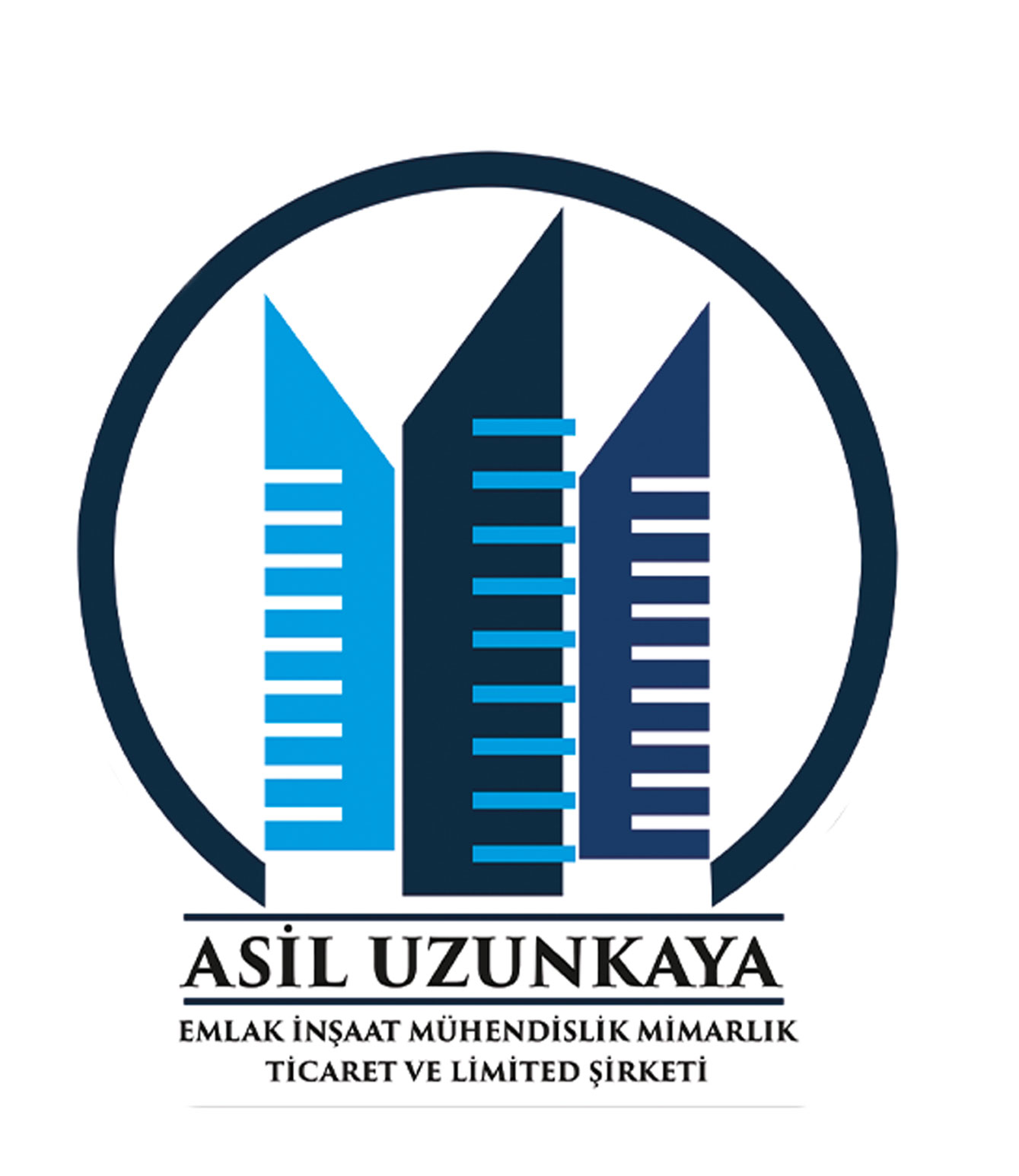logo-kalıp