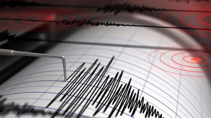 Ya Sabır – Deprem (Serkan Kaynar Kaleminden)